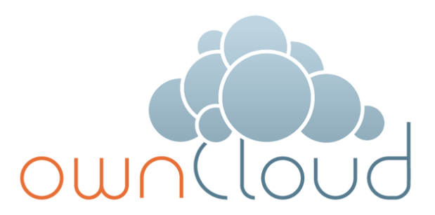 owncloud-logo-150x74.png