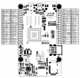 products:a10_cubieboard:cubieboard1与cubieboard2扩展pin定义.png