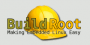 software:buildroot_logo_small.png