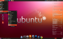 software:distros:ubuntu.png