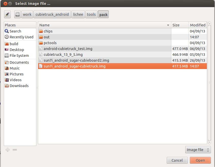 PhoenixSuit Download 7924778 - neutralizeall info
